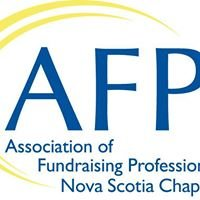 Association of Fundraising Professionals Nova Scotia Chapter