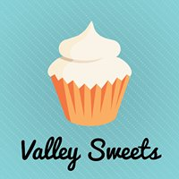Valley Sweets