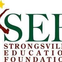 Strongsville Education Foundation