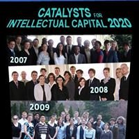 Catalysts for Intellectual Capital 2020 (CIC2020)