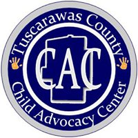 Tuscarawas County Child Advocacy Center