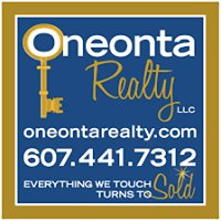 Oneonta Realty