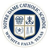 Notre Dame Catholic School