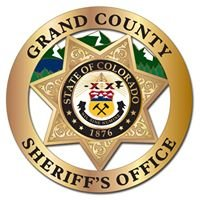 Grand County Sheriff's Office