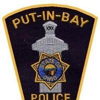 Put-in-Bay Police