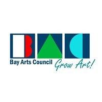 Bay Arts Council