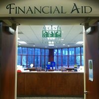 Augusta Technical College - Financial Aid