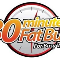 30 Minute Fat Burn
