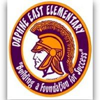 Daphne East Elementary School