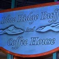 Blue Ridge Buffet