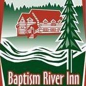 Baptism River Inn B & B