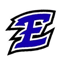 Estill County Board of Education