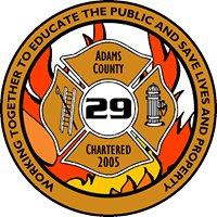 Southeastern Adams Volunteer Emergency Services