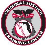 CRIMINAL JUSTICE TRAINING CENTER AT NWFSC