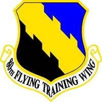 80th Flying Training Wing