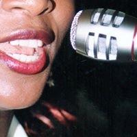 VOIX et VOIE - cours et coachings voix et expression scénique