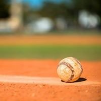 Thomson High School Baseball