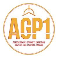AGP1 - Association des étudiants en Gestion de Paris 1