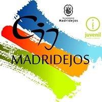 CIJ Madridejos