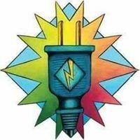 L&M Electric