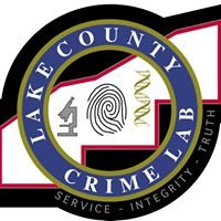 Lake County Crime Laboratory