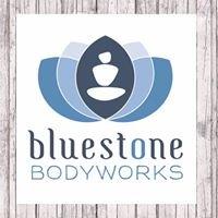 Bluestone Bodyworks