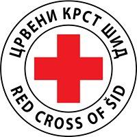 Crveni krst Šid
