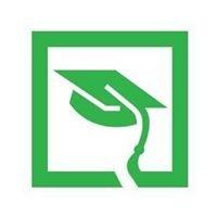 Lancaster Dollars for Higher Learning