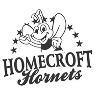 Homecroft Elementary School PTA