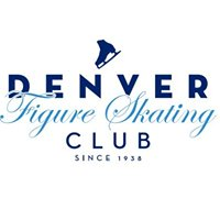 Denver Figure Skating Club