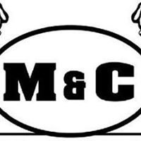 M & C Truck Equipment