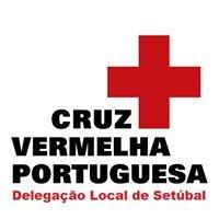 Cruz Vermelha Portuguesa - Delegação Local de Setúbal