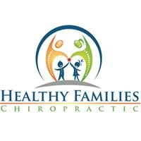 Healthy Families Chiropractic - Dr. Lincoln Chiropractic Neurologist