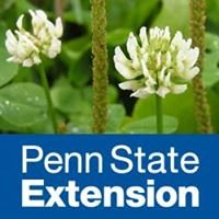Penn State Extension Master Gardeners in Lackawanna County