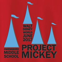 OMS Project Mickey