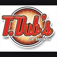 T. Dub's Pizzeria & Pub Muth