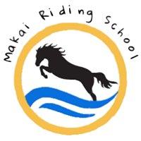 Makai Riding School