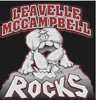 Leavelle Mccampbell Middle School