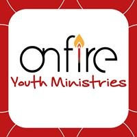 OnFire Youth Ministries