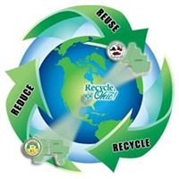 Lancaster County Solid Waste & Recycling