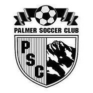 Palmer Soccer Club - Recreational Youth Soccer  Palmer, AK