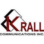 Krall Communications