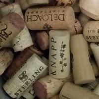 Village Wines and Spirits of Newark Valley, NY