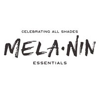 Melanin Essentials