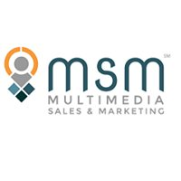 MSM: Multimedia Sales & Marketing
