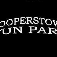 Cooperstown Fun Park