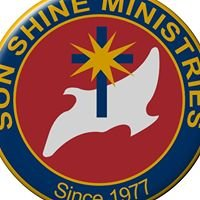 Son Shine Ministries