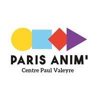 Centre Paul Valeyre