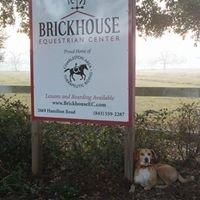Brickhouse Equestrian Center