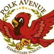 Polk Avenue Elementary School